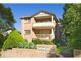 4/147 Croydon Avenue, Croydon Park NSW 2133