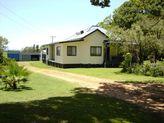 2 Calligans Creek Road, Calliope NSW