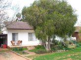 47 Brolgan Road, Parkes NSW