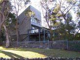 15 Saumarez Street, Vincentia NSW