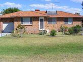 11 Ridge Street, Attunga NSW