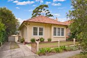 35 Fourth Avenue, Willoughby East NSW