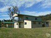 1021 Kyogle Road, Fernside NSW