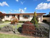 7 High Street, Tenterfield NSW 2372
