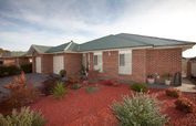 1 Richard Avenue, Crestwood NSW