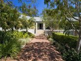 221 Bushland Drive, Sancrox NSW