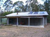 1439 Runnyford Road, Runnyford NSW