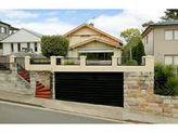 7 Lancaster Road, Dover Heights NSW