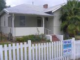 5 Cullingral Street, Merriwa NSW