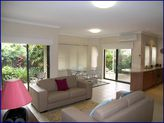153 River Park Road, Port Macquarie NSW