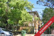 35/1673 Woonona Avenue, Wahroonga NSW