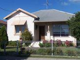 32 Lang Street, Kurri Kurri NSW
