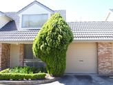 9/81-83 Oxford Road, Ingleburn NSW