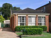 32 Village Bay Close, Marks Point NSW
