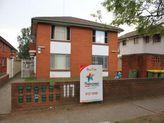 1/117 Longfield St, Cabramatta NSW 2166
