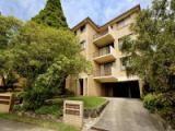 14 5-Jul Willison Road, Carlton NSW