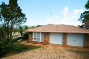 29 Dundee Drive, Banora Point NSW