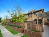 12/22 Rodgers Street, Kingswood NSW
