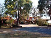 34 Butlers Creek Close, Binjura NSW