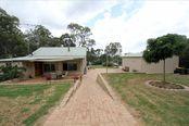 491 Cooper Drive, Clandulla NSW