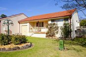 8/19-19 Park Avenue, Kingswood NSW