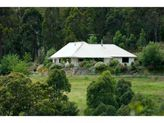 1070 Nethercote Road, Nethercote NSW