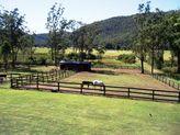 571 Singleton Road, Laughtondale NSW