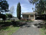 1121 Burragorang Road, Belimbla Park NSW