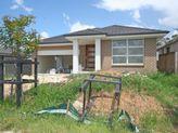 Lot 115 Kerrigan Crescent, Elderslie NSW