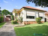 71 Eddy Street, Merrylands NSW