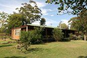 25 Jannung Lane, Jerrawangala NSW