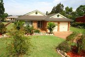 3 Trifecta Place, Kembla Grange NSW