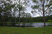 246 Ellems Quarry Road, Nana Glen NSW