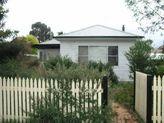 197 Dalton Street, Orange NSW