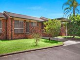 5/62 Davis Avenue, Davistown NSW