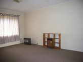 3/5 Karen Street, Tolland NSW