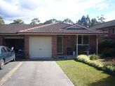 5 & 5a KOEL PLACE, Boambee East NSW