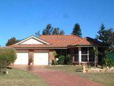 16 Casuarina Close, Burrill Lake NSW