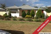 3 Wise Street, South Tamworth NSW