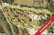 20 Evelyn Road, Tomerong NSW