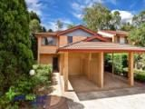 212 Jan-15 Fontenoy Road, Macquarie Park NSW