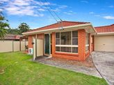 1/51 Burns Road, Ourimbah NSW