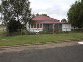 73 Tenterfield Street, Deepwater NSW
