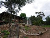 1134 Pulletop Road, Big Springs NSW
