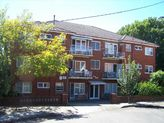 2/1 Stanley Street, Arncliffe NSW