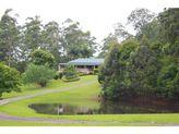 84 Orara Lane, Mortons Creek NSW