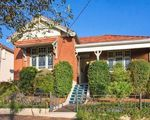 16 Tamar Street, Marrickville NSW