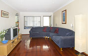 12/63 Pacific Pde, Dee Why NSW 2099