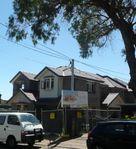 1/7 Kroombit St, Dulwich Hill NSW 2203