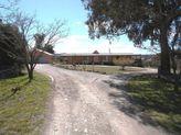 1395 Doughertys Junction Road, Pyramul NSW